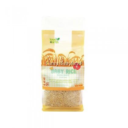 Love Earth Organic Baby Rice - Quinoa (900g)