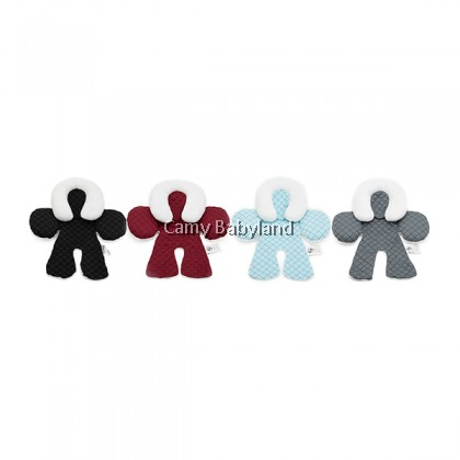Princeton Body Support (Assorted Colours)