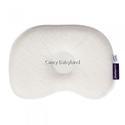 Clevamama - ClevaFoam® Infant Pillow (0-6 Months)