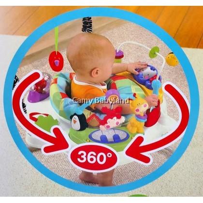 Anakku - Baby Toddler Jumperoo / Bouncer