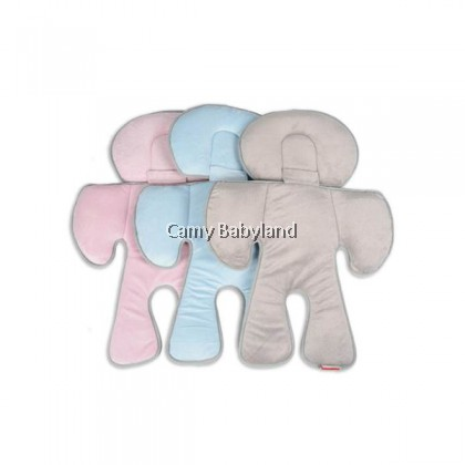 Snapkis Duoside Body Support- (Baby Blue)