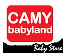 Camy Babyland Sdn Bhd